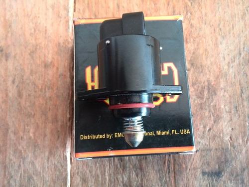 valvula iac gm s10 blezer 4.3 92/ corsa 1.8