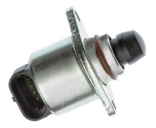valvula iac gm silverado 5.3/5.7 v8 blazer 4.3 4p 00-04