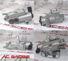 Ls S Honda D15B Motor Specs – Icalliance