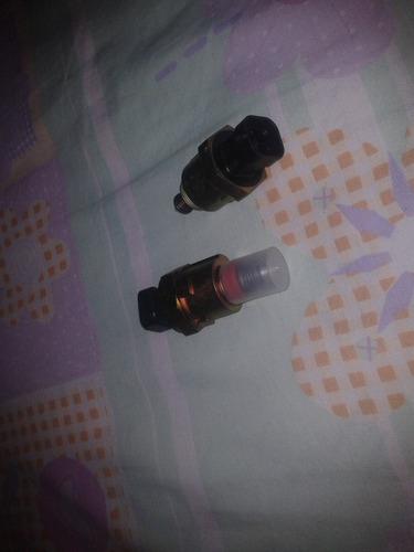 valvula iac tbi chevrolet 6 y 8 cilindros blezer cheyenne