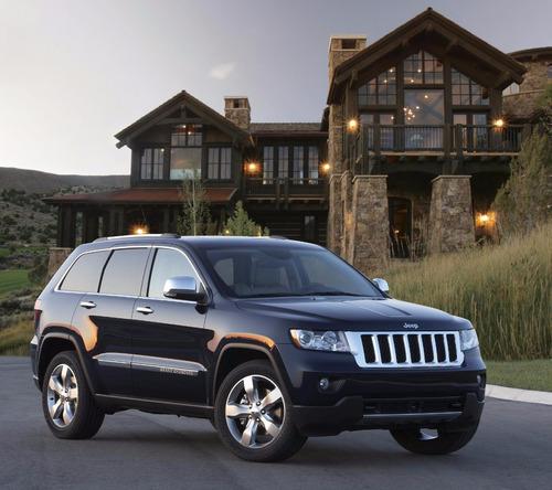 valvula interruptor freno jeep grand cherokee 2011- 2013