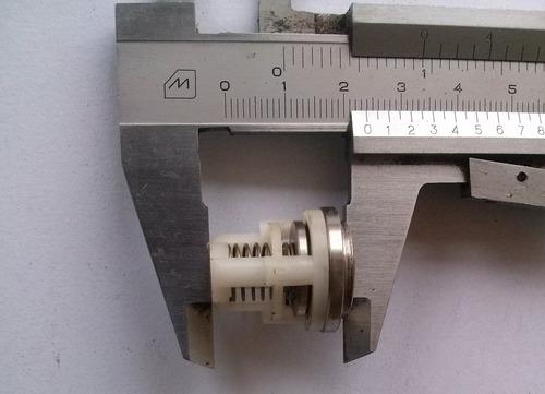 valvula lavadora alta pressão electrolux fst aqua l2400