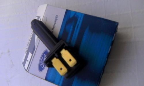 valvula o interruptor de freno ford fiesta ka original