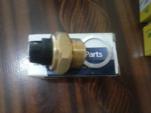 valvula o sensor e/v universal 68/82 marca genuine original