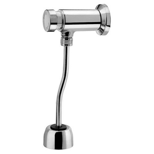 válvula para banheiro docol pressmatic compact leed je