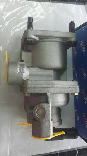 valvula pedal de freno worker 18310