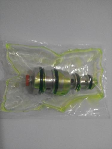 valvula poa compresor v5 original usa, usada,  envio gratis