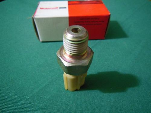 válvula presión aceite fiesta move explorer 2006-2011 triton
