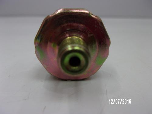 valvula presion aceite toyota soluna org 8353060040