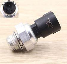 valvula presion de aceite silverado 6.0 camion 3500 12621234