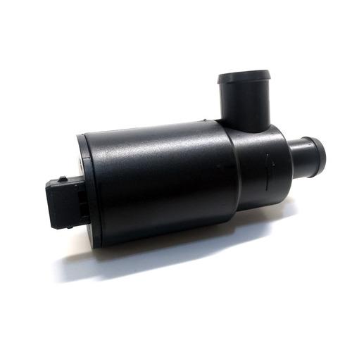 valvula ralenti para vw sedan fi (valvula iac) nueva