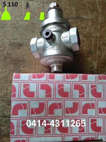 válvula reductora de presión 1   itap made in italy