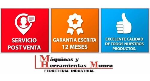 valvula regulador para gas argon o atal con caudalimetro marca liga industria argentina + envio gratis