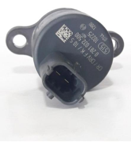 valvula reguladora de pressão ducato boxer 2.8 original