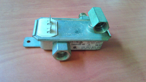 valvula seguridad 7501p199-60 amana/whirlpool/maytag (r4a)