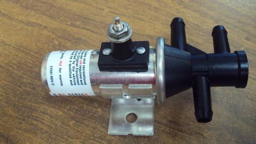 válvula selectora fv1 gmc y chevrolet  varios modelos
