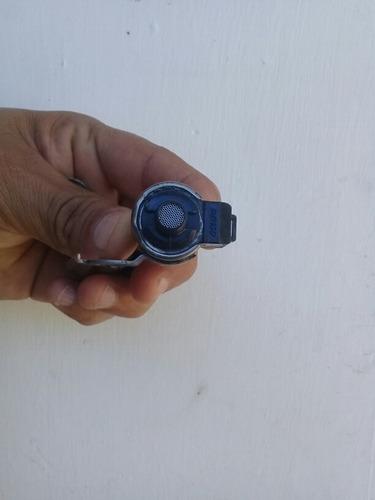 valvula selenoide de caja toyota corolla camry