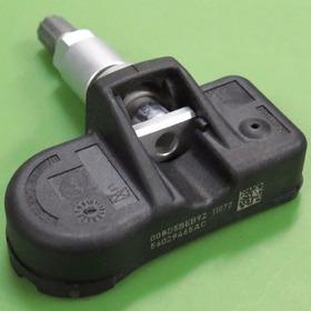 Válvula Sensor De Presión Neumaticos Dodge Durango