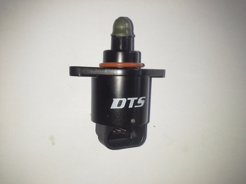 valvula ( sensor) iac chery qq3 8 y 16 válvulas