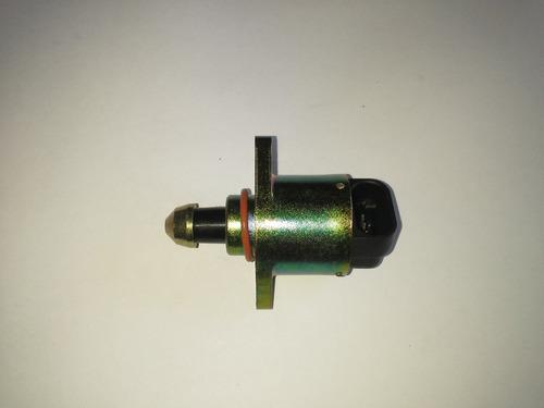 valvula (sensor) iac dakota/durango/ram/g.cherokee 5.2 93-98