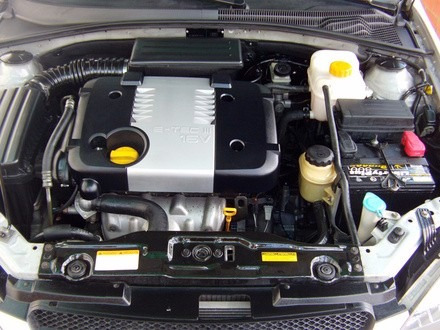 Valvula sensor minimo iac optra advance desing gm bs en mercado libre Advance motor