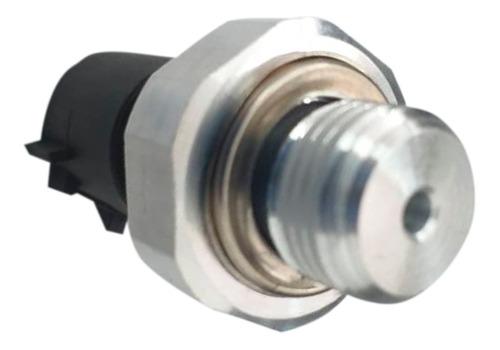 valvula sensor presion aceite silverado 09-13 spc