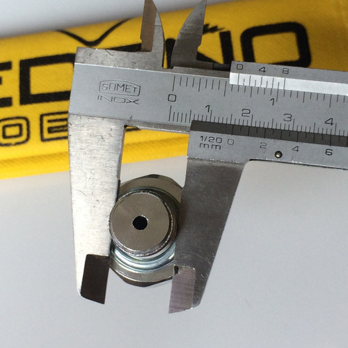 valvula sensor presion aceite silverado trailblazer avalanch