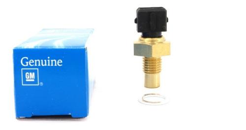 valvula sensor temperatura spark epica matiz tic original gm