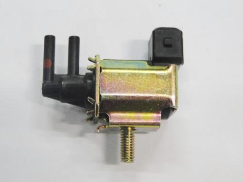 valvula solenoide egr pajero l200 triton gasolina tr4