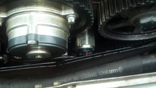 válvula solenóide gol/parati 1.0 16v turbo -leia anuncio !