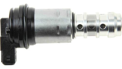 valvula solenoide para bmw 120i e81 e87 2005 a 2011