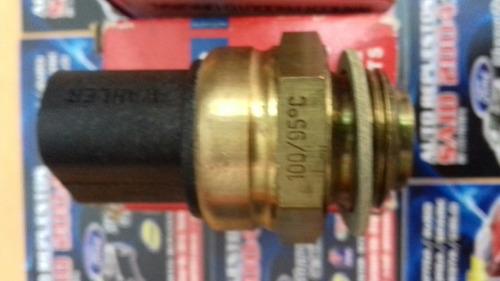 válvula temperatura aire acondicionado chevy confort