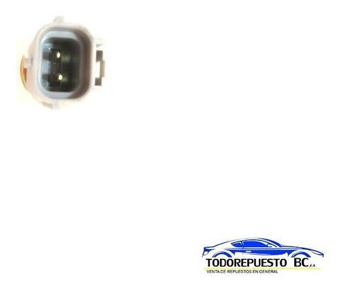valvula temperatura ford fiesta power max move ecosport 1.6