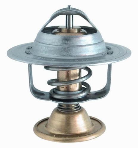 valvula termostatica 147 1.3 76...alc/elba/fiorino/premio