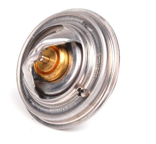 válvula termostática audi s6 4.2 v8 1999 a 2005 original
