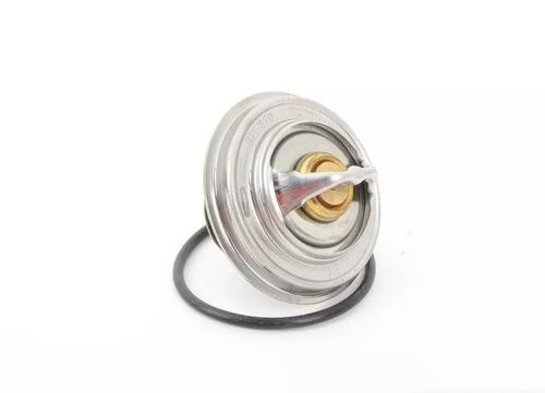 válvula termostática bmw z3 (e36) 2.8 1997 a 2000
