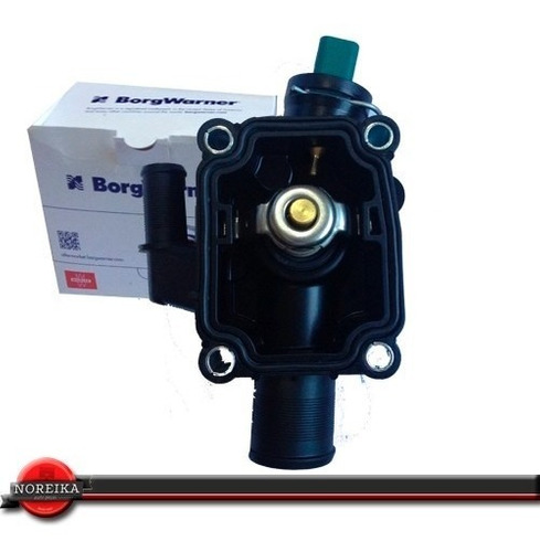 valvula termostatica citroen c3 berlingo xsara picasso 206