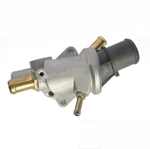 válvula termostática completa marea 2.0 2.4 20v