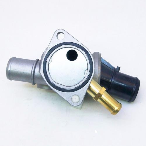 válvula termostática completa marea 99 à 08 2.0 2.4 20v