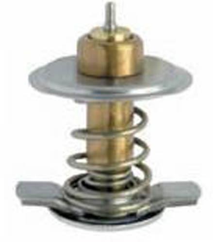 valvula termostatica completa monza kadett ipanema astra