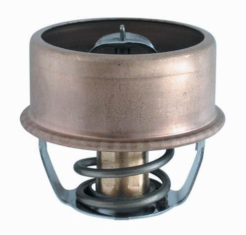 valvula termostatica corcel belina 1.4 escort verona 1.3