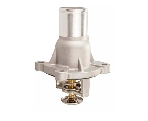 válvula termostática cruze 1.8 16v 2012 até 2014