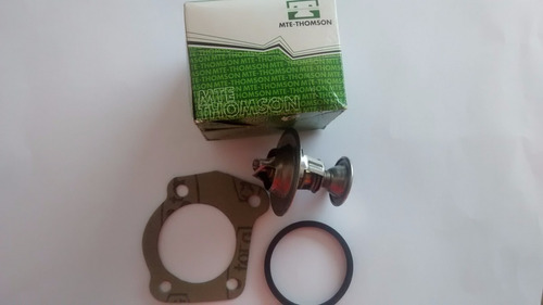 valvula termostatica do fiat uno/premio-duna e elba