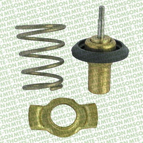 valvula termostatica fiat palio/siena/strada/doblo/idea/punt