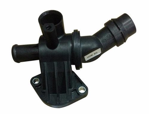 valvula termostatica golf 2.0 plus 2004-2006 original