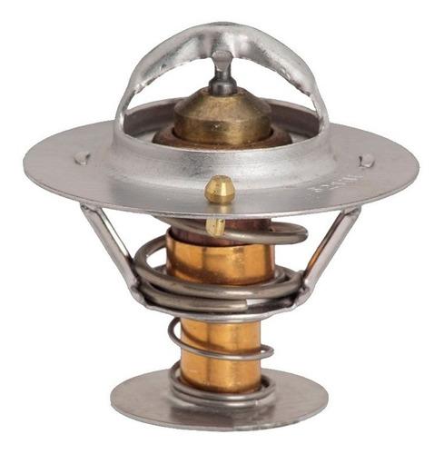 válvula termostática honda civic - 4338