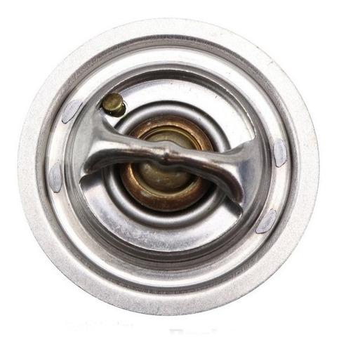 válvula termostática infinity q45 4.1 - 4337
