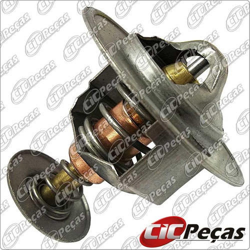 válvula termostática l200 sport/ outdoor/ savana (03/12)