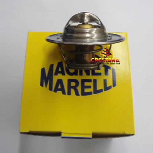 válvula termostática - magneti marelli - cada - vt24877