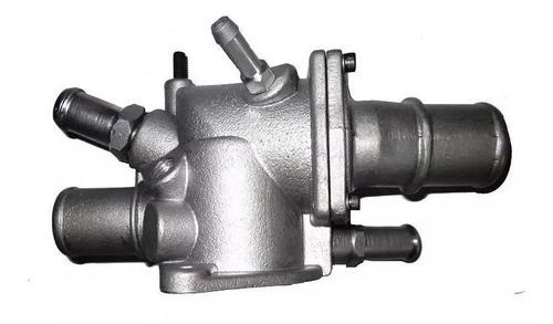 válvula termostática marea 2.0/2.4 20v todas c/ troca refil